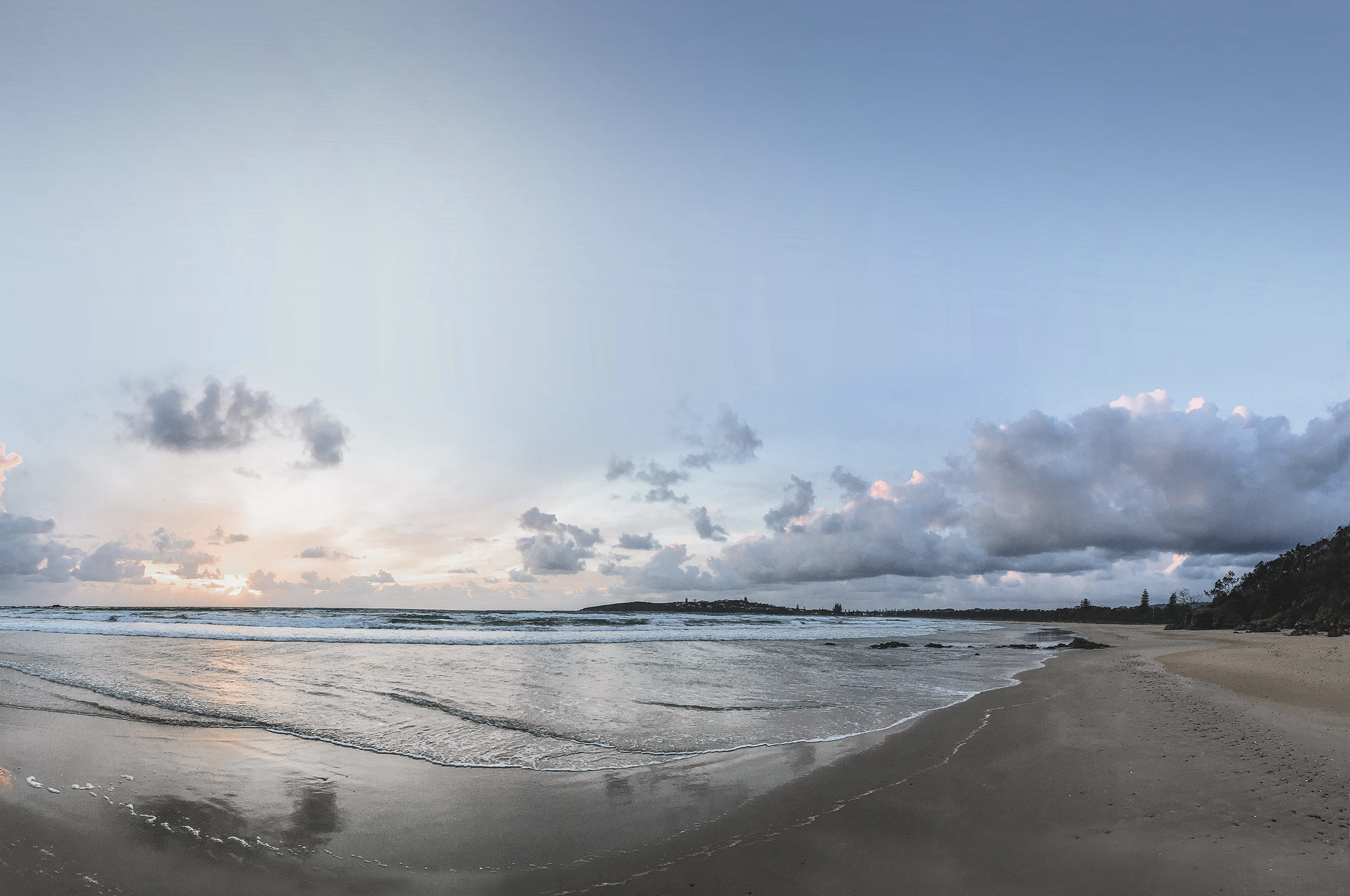 Barellen-3a-2-Beach-Ocean-Landscapes-Safety-Beach-Pano.jpg