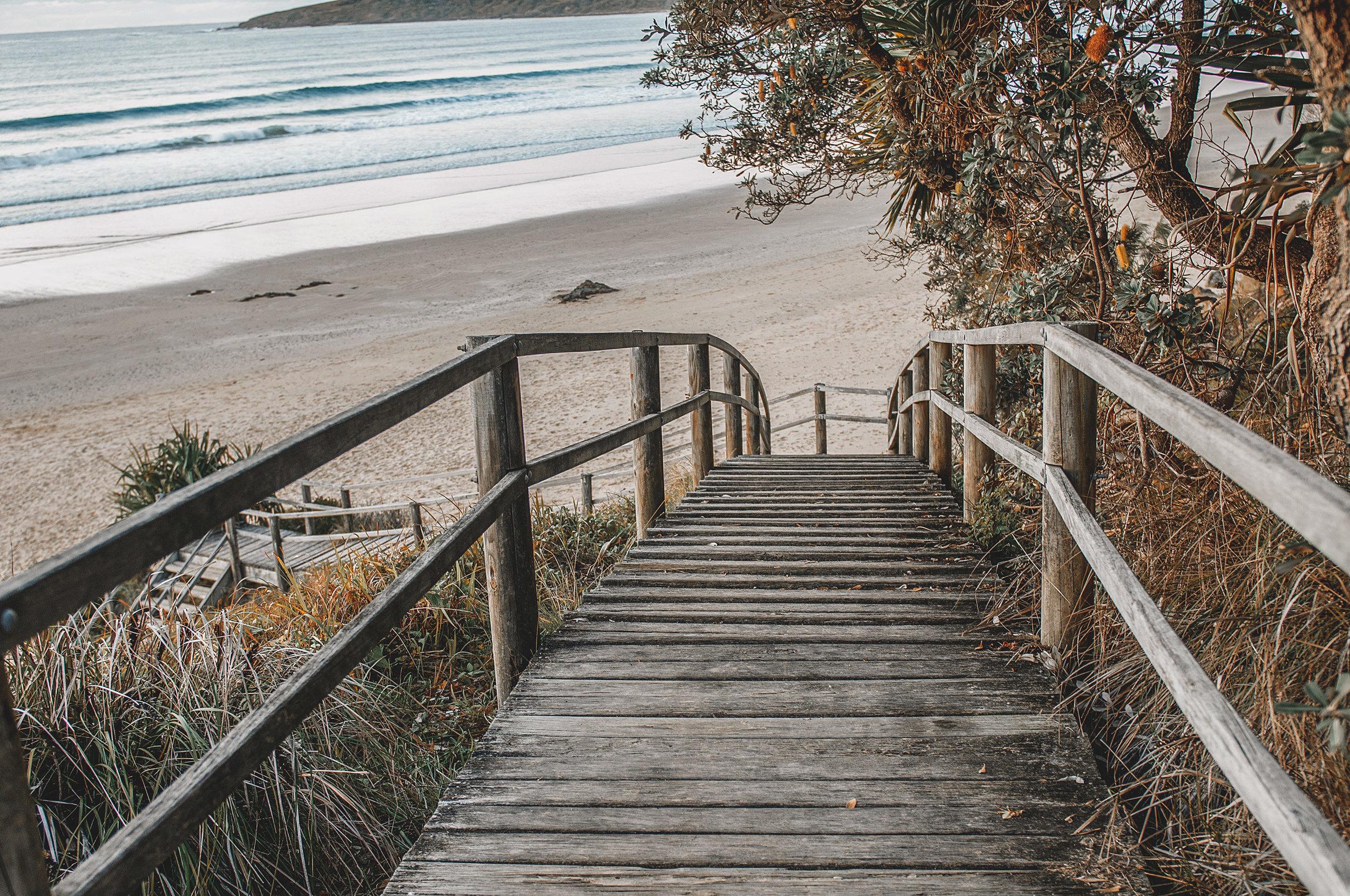 Barellen-3a-Beach-Ocean-Landscapes-Beach-Access.jpg