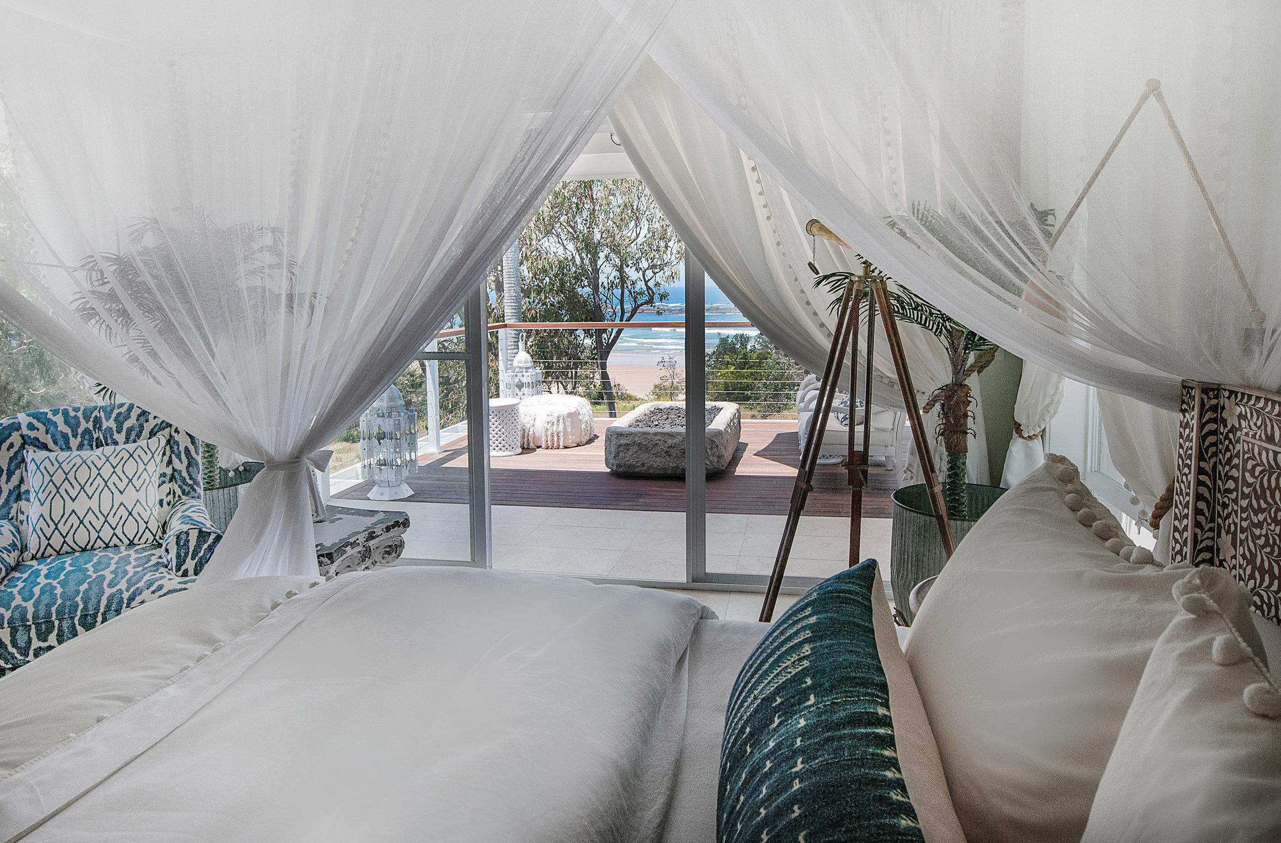 Barellen-7-Bedroom-1a-5-Master-2018-11-05-12.08.00.jpg