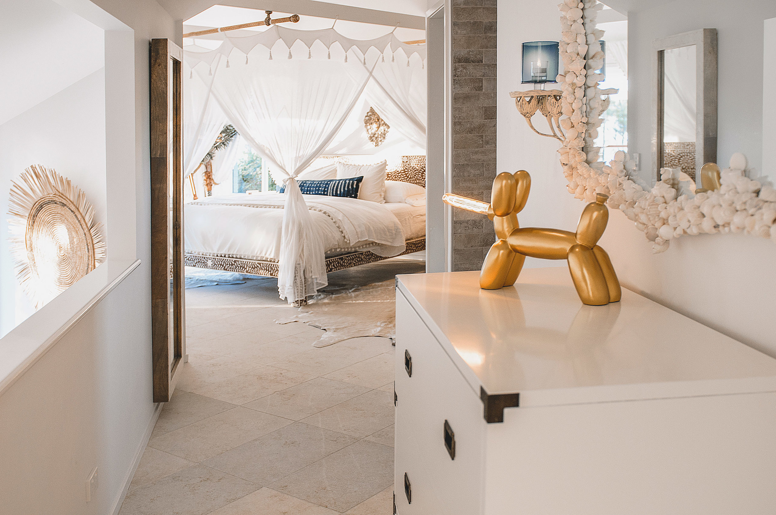 Barellen-7-Bedroom-1c-5-Master-Hallway-DSC_6673.jpg