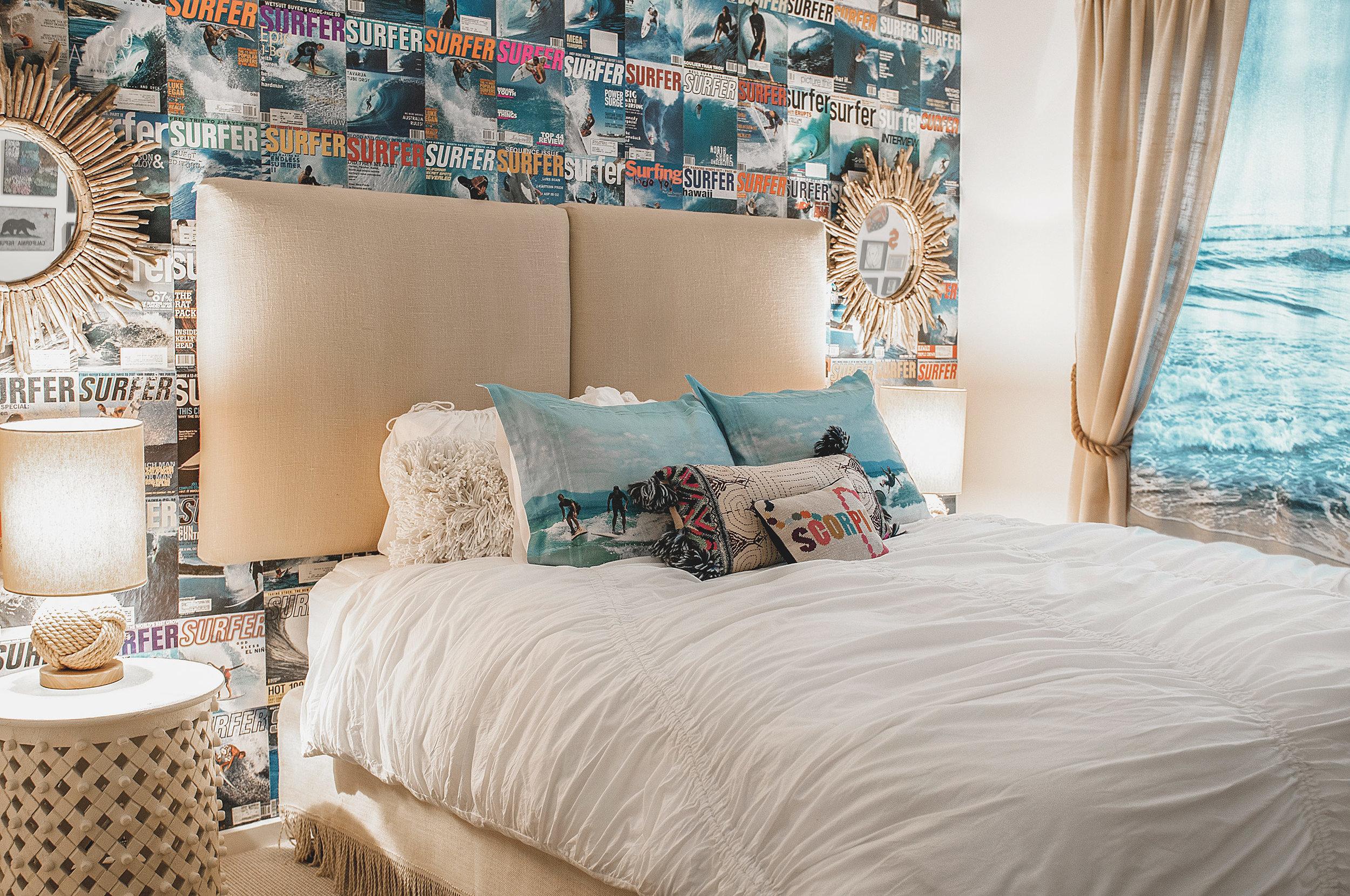 Barellen-9-Bedroom-3-Guest-Queen-Surfer-DSC_6909.jpg