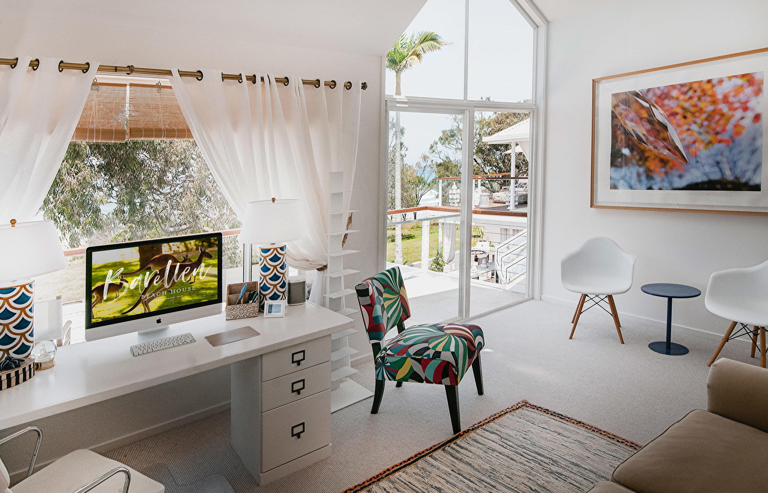 Barellen-12-Bedroom-6-Office-Office-2018-11-05-12.23.33.jpg