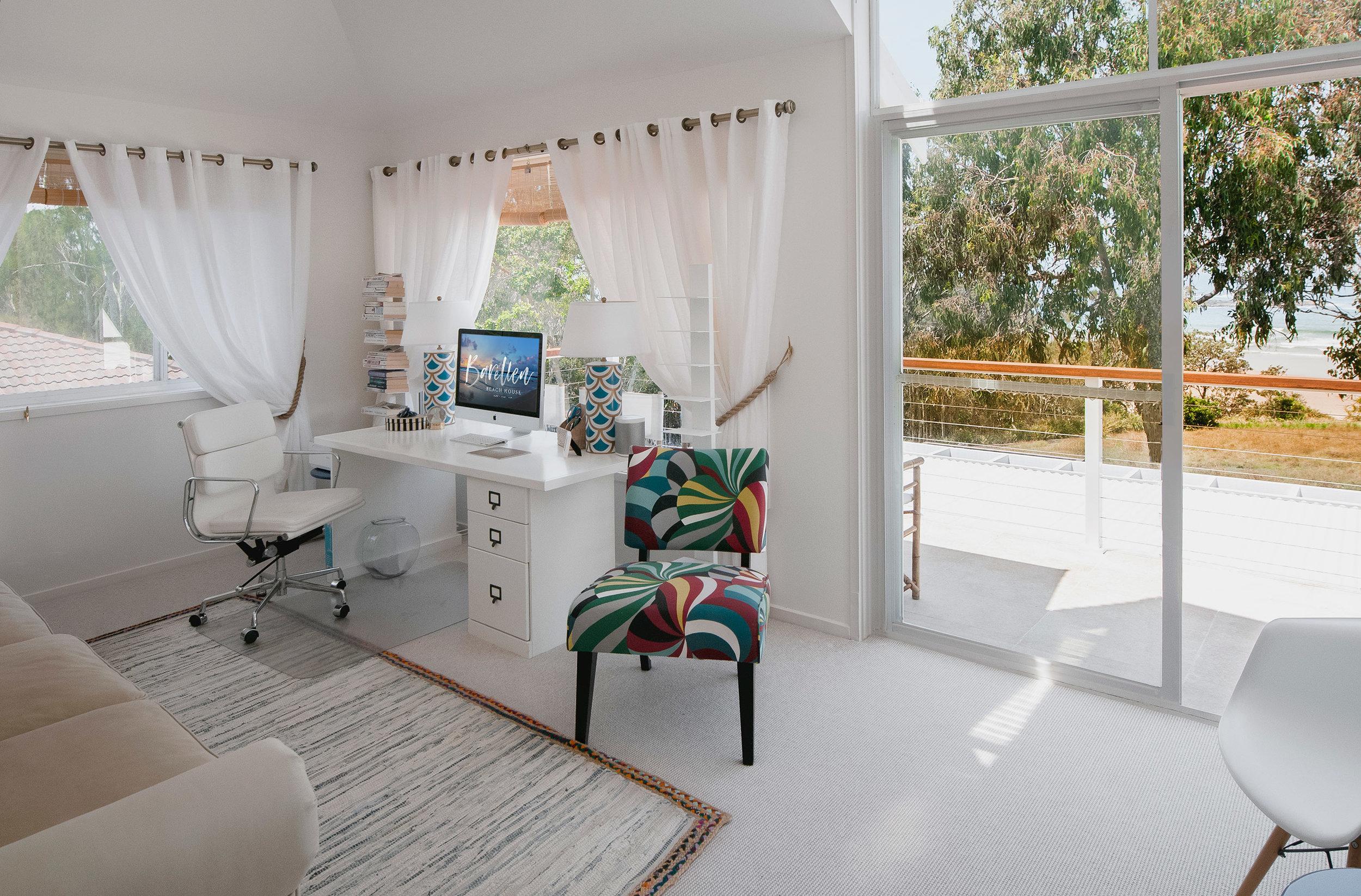 Barellen-12-Bedroom-6-Office-Office-2018-11-05-12.24.26.jpg