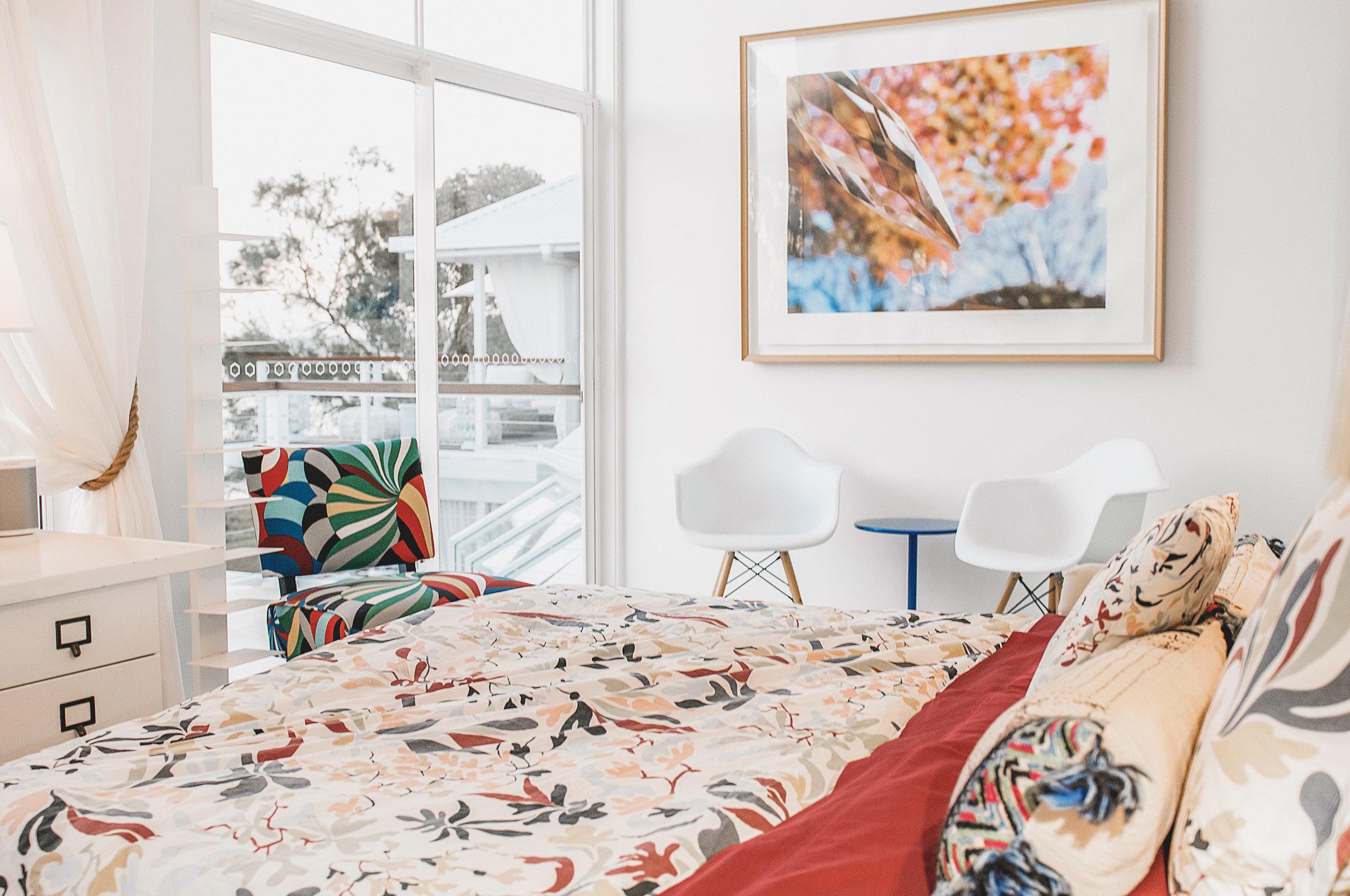 Barellen-12-Bedroom-6-Queen-Sofa-Bed-DSC_6905.jpg