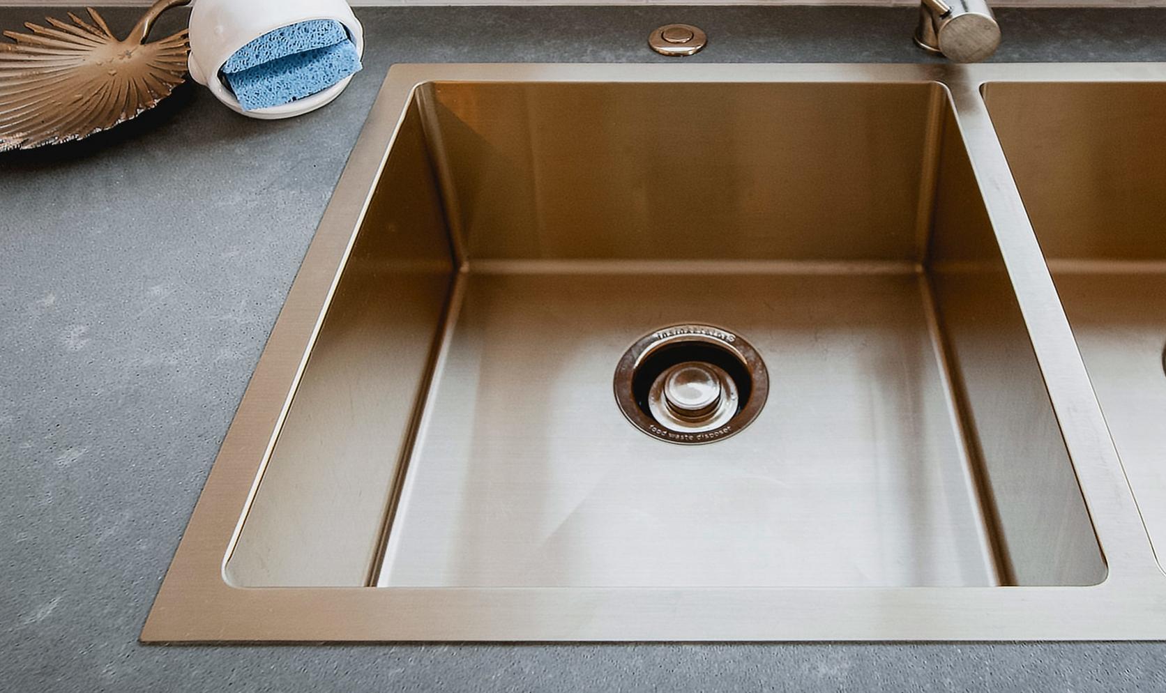 Barellen-4b-Kitchen-Sink-2018-11-05-05.52.16.jpg