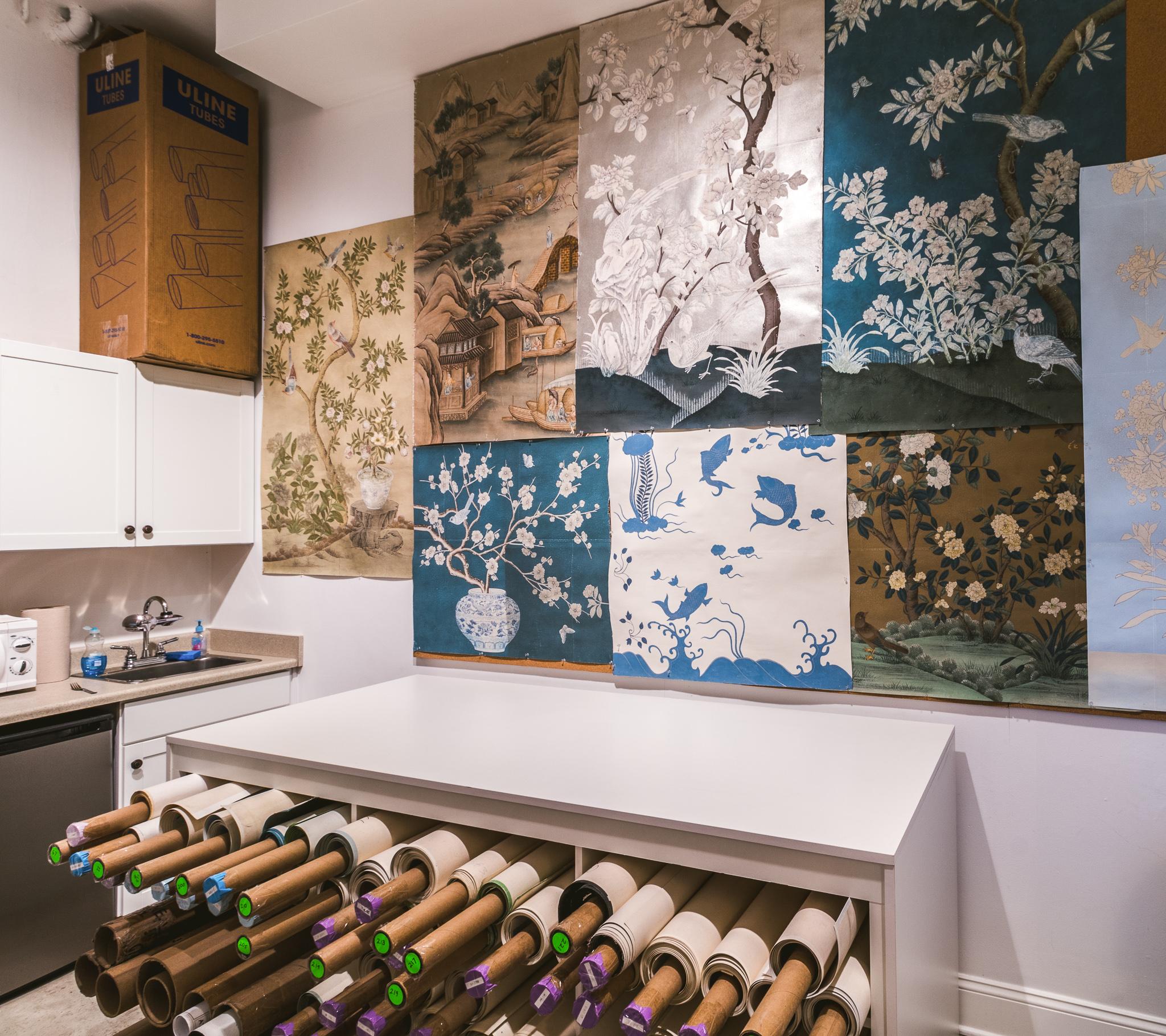 WallpaperDesign+GracieStudio+Zehana