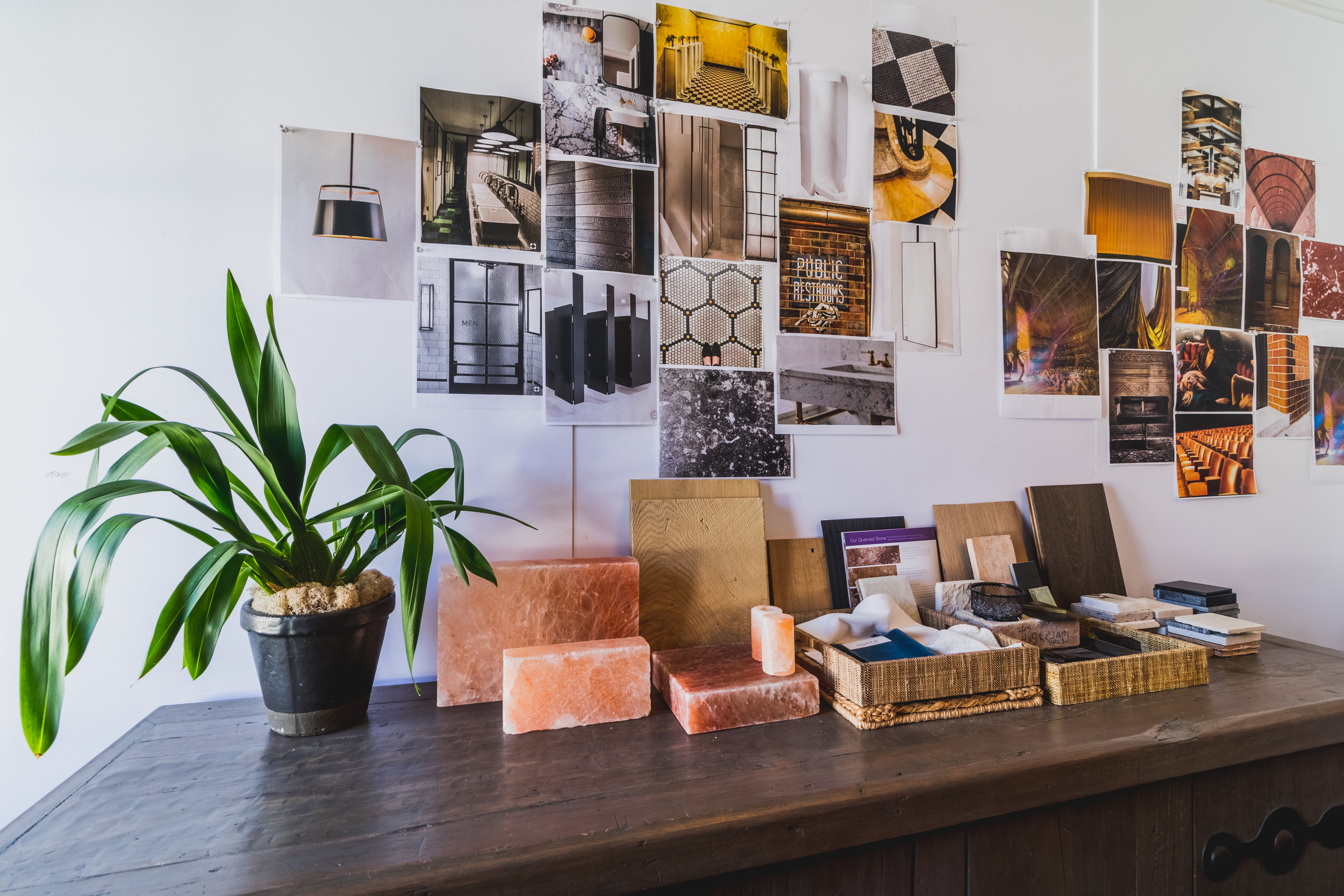 DesignMoodboard+InspirationsZehana