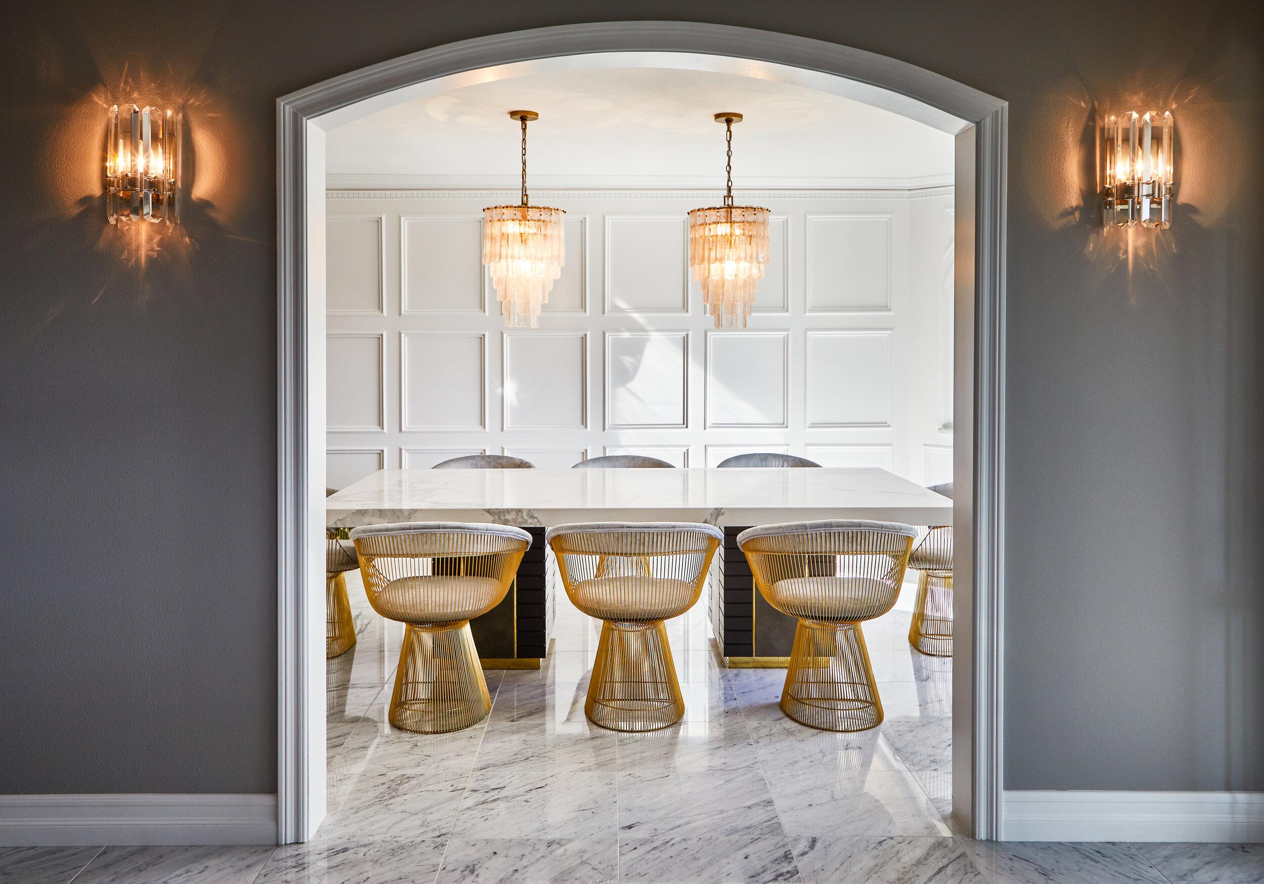 Zehana Interiors Interior Design Los Angeles Top Interior Designers Decorator
