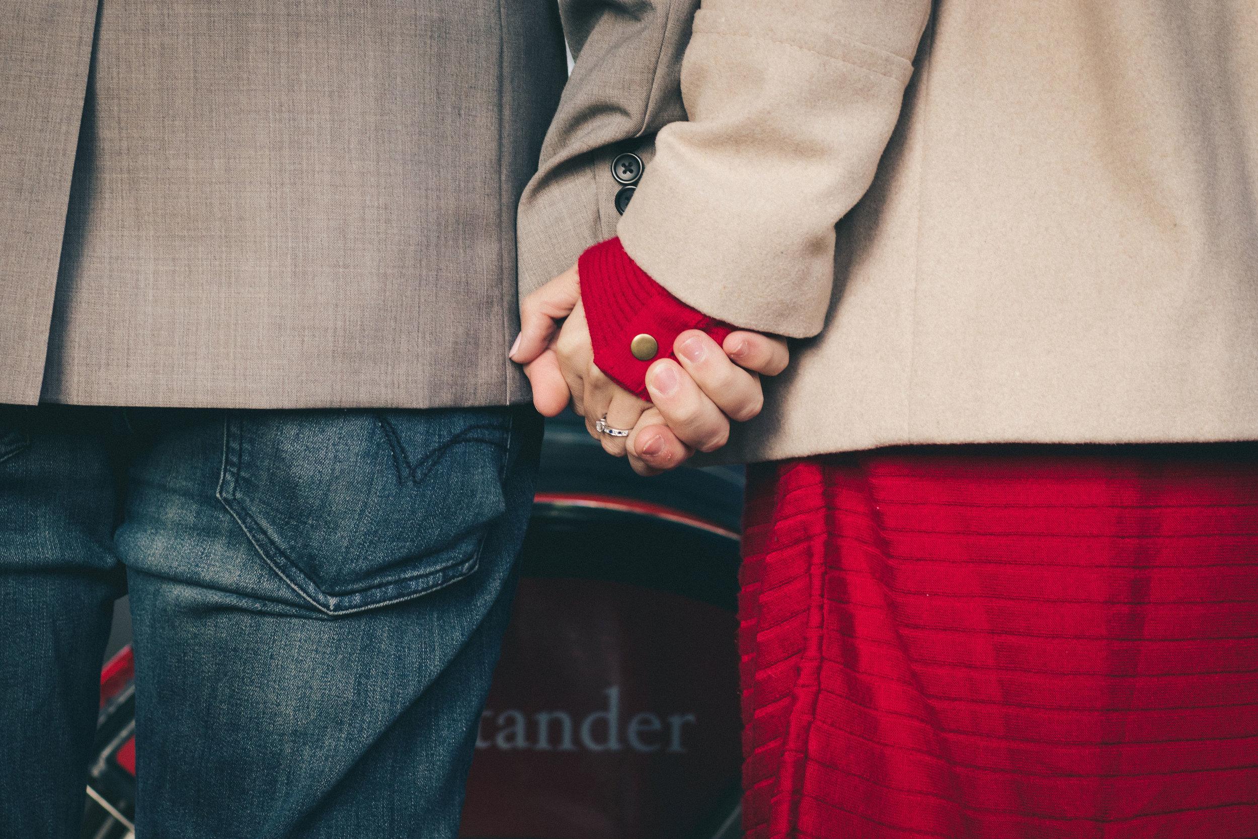 Veronica Taylor Photography - weddings & portraits