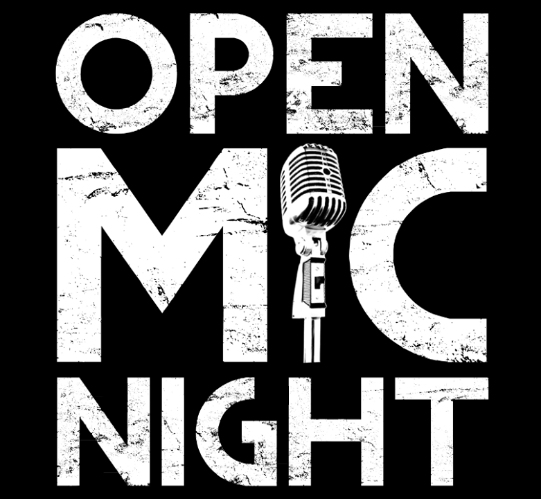 open_mic_thumb[1].png