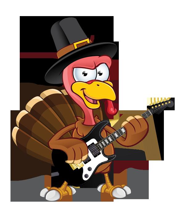 rocking-turkey.png