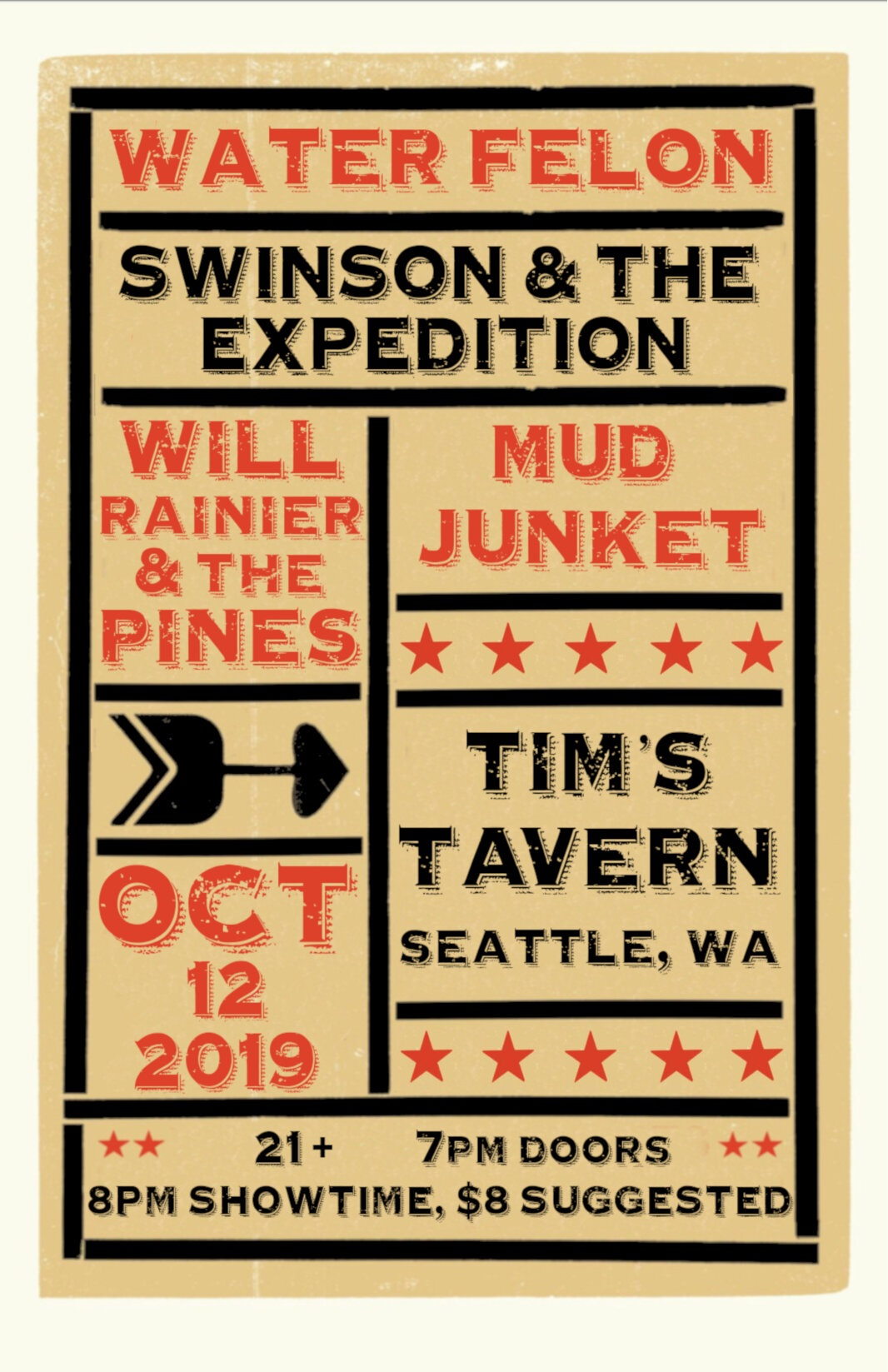 TimsTavern Oct 12 Show Poster.jpg