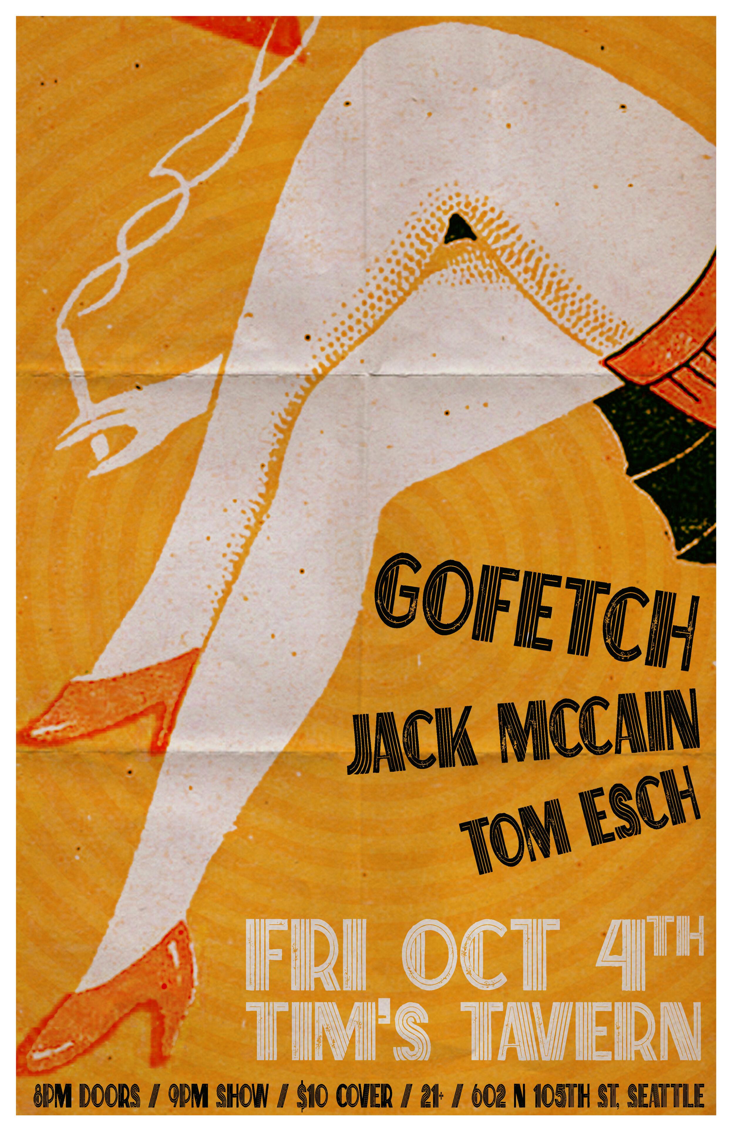 GoFetch_poster3.JPG