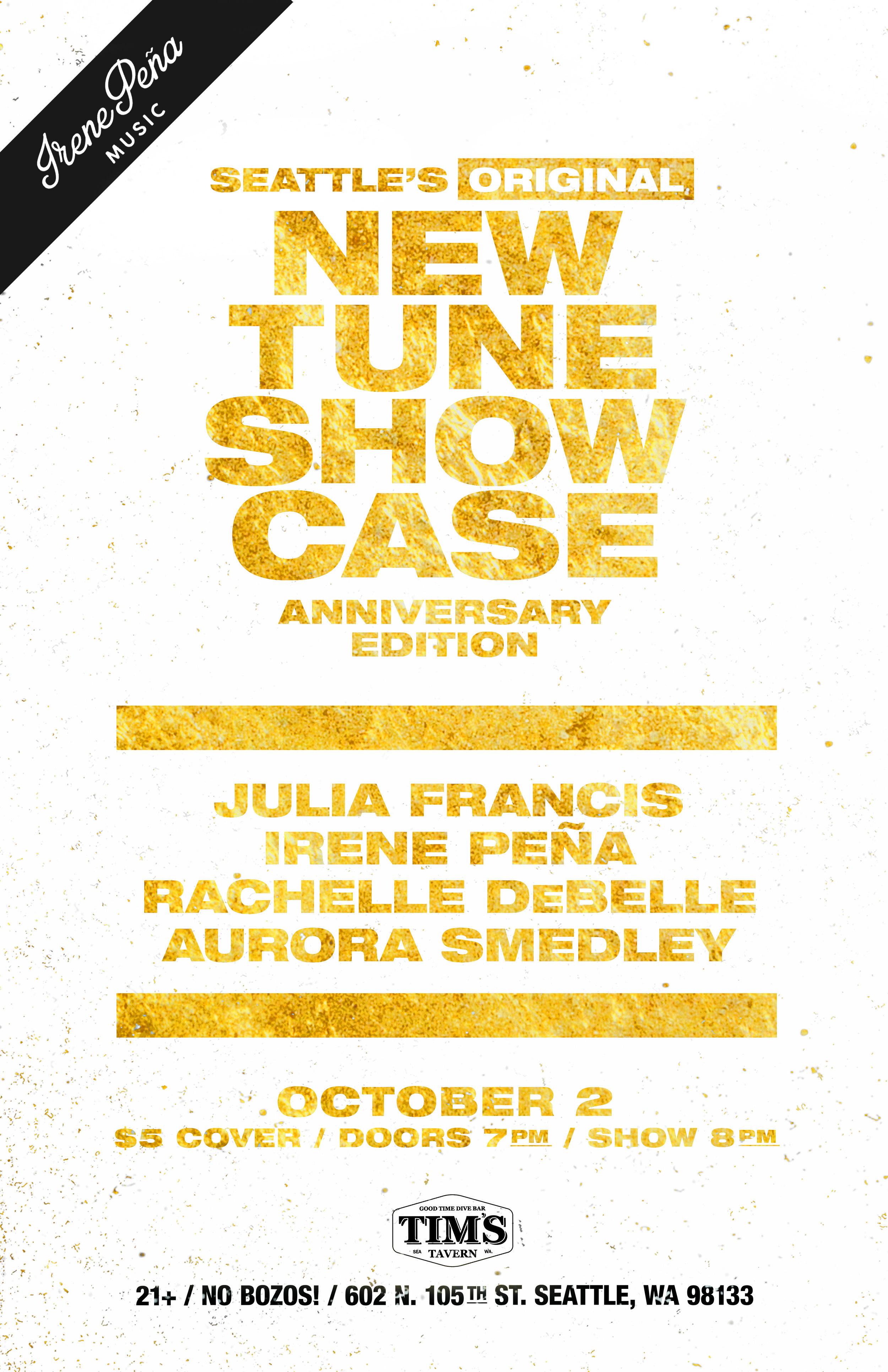 October_NTSC_Poster.jpg