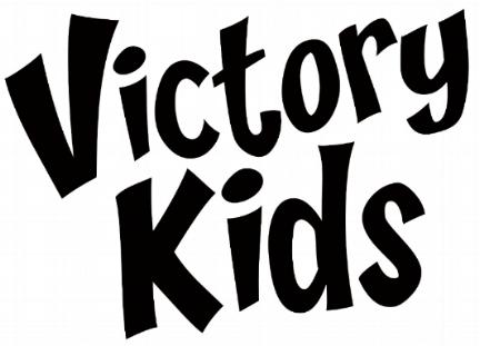 vk_logo.jpg