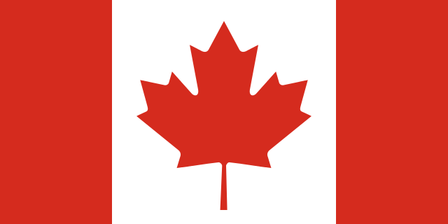 flag-canada.png