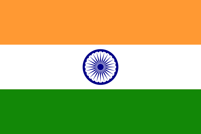 flag-india.png