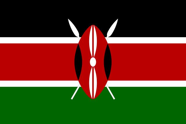 flag-kenya.png