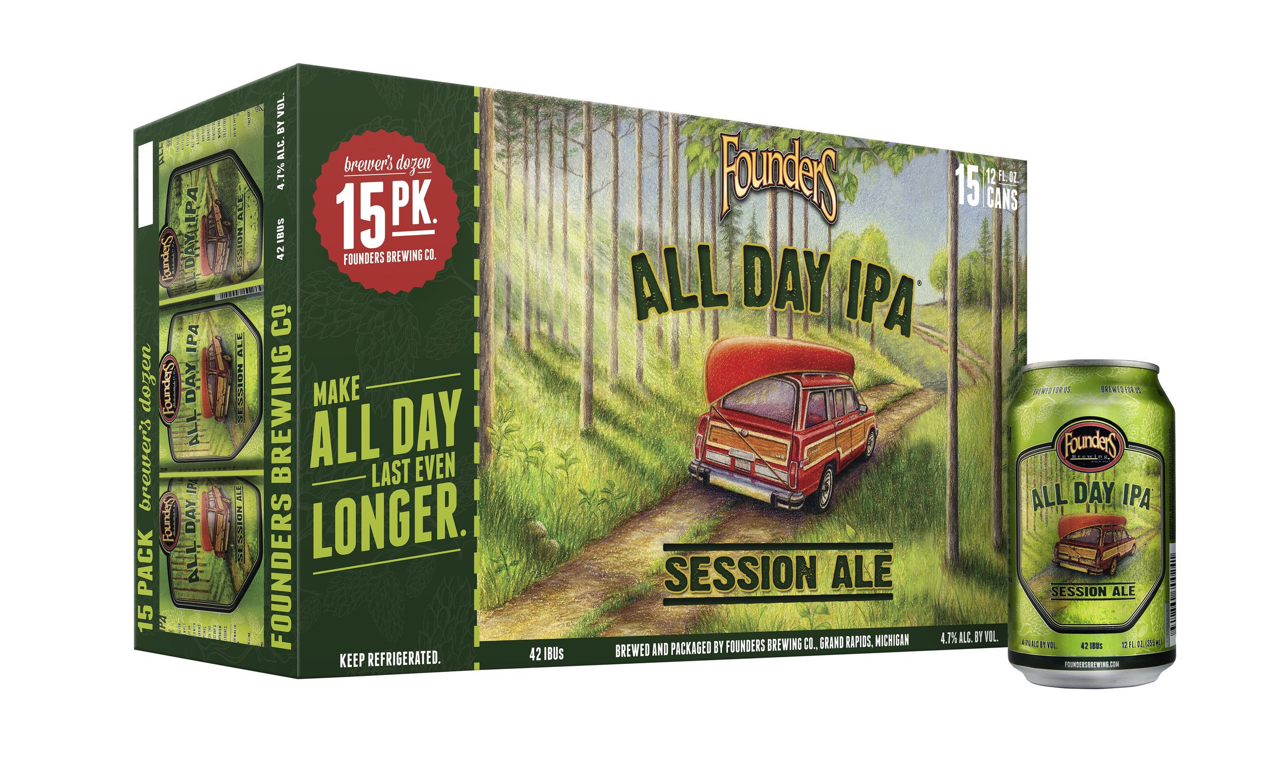 founders-all-day-ipa.jpg
