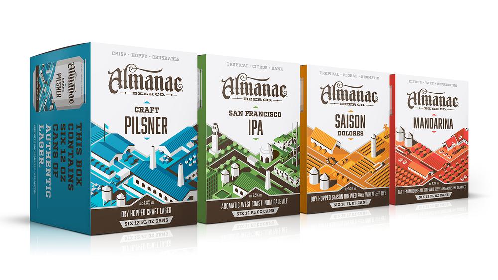 Almanac+Beer+Co.+Can+Design+by+DKNG.jpg