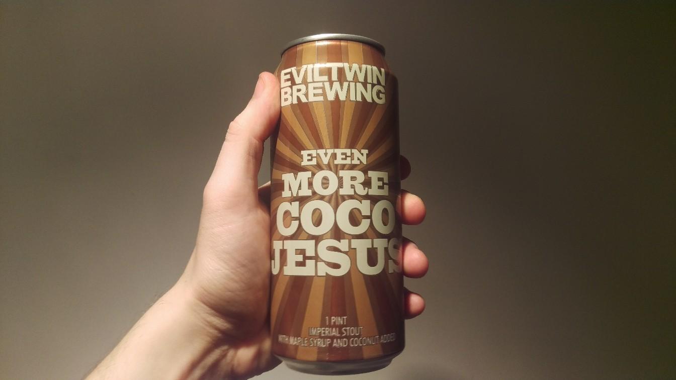 even-more-coco-jesus-1.jpg