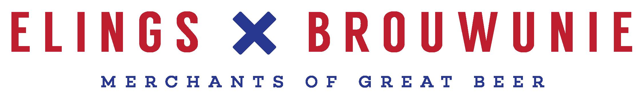 Elings BrouwUnie Logo FC_Tekengebied 1.png