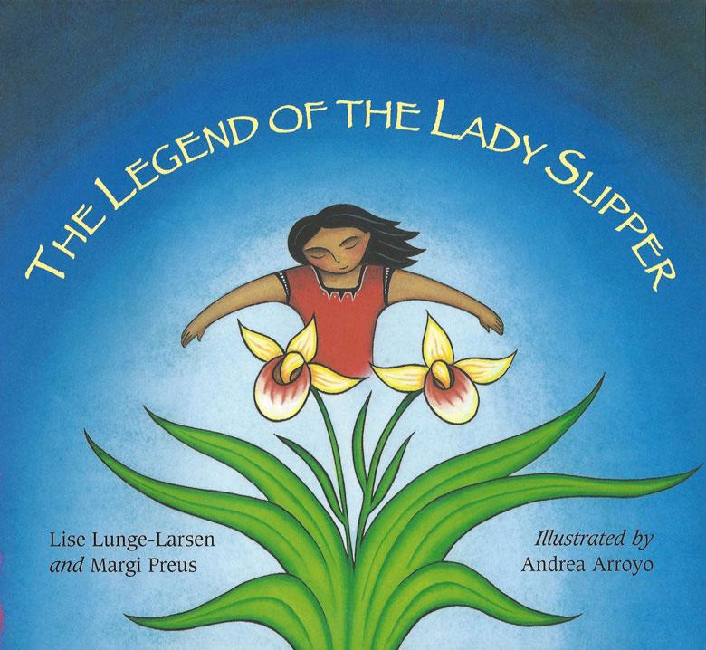 book_ladyslipper.jpg