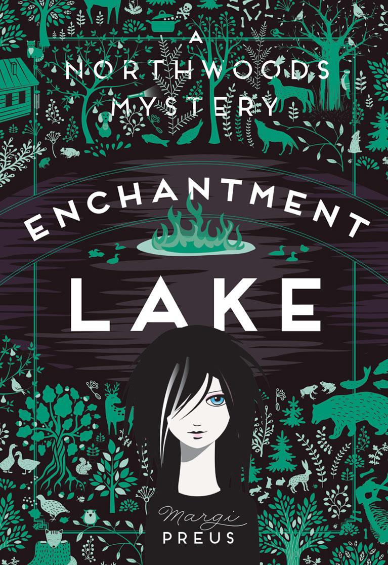 book_enchantment.jpg
