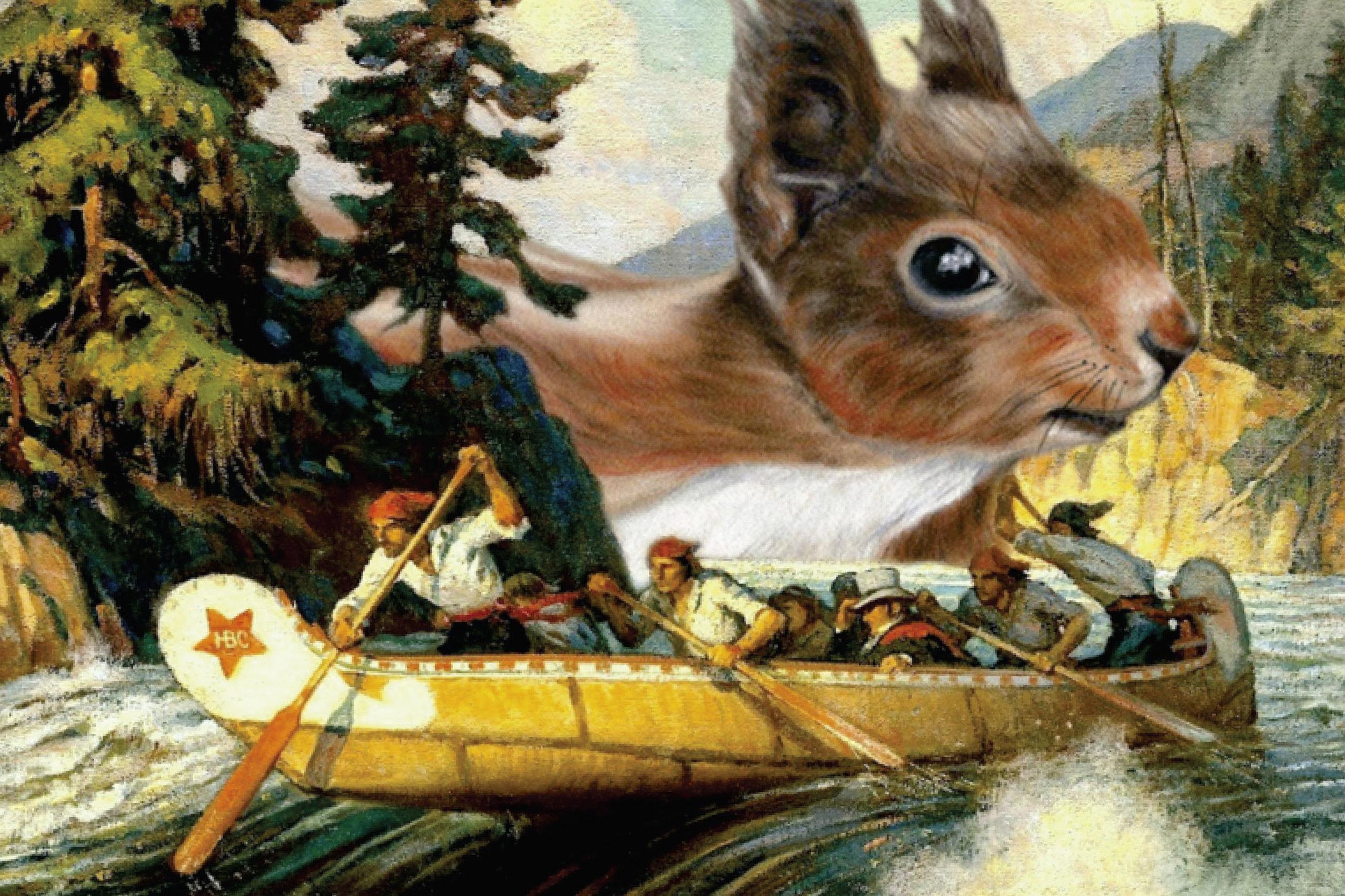 squirrel-voyageur.jpg