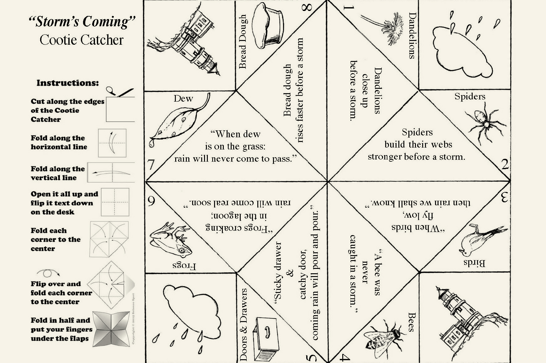 storms-coming-cootie-catcher.jpg