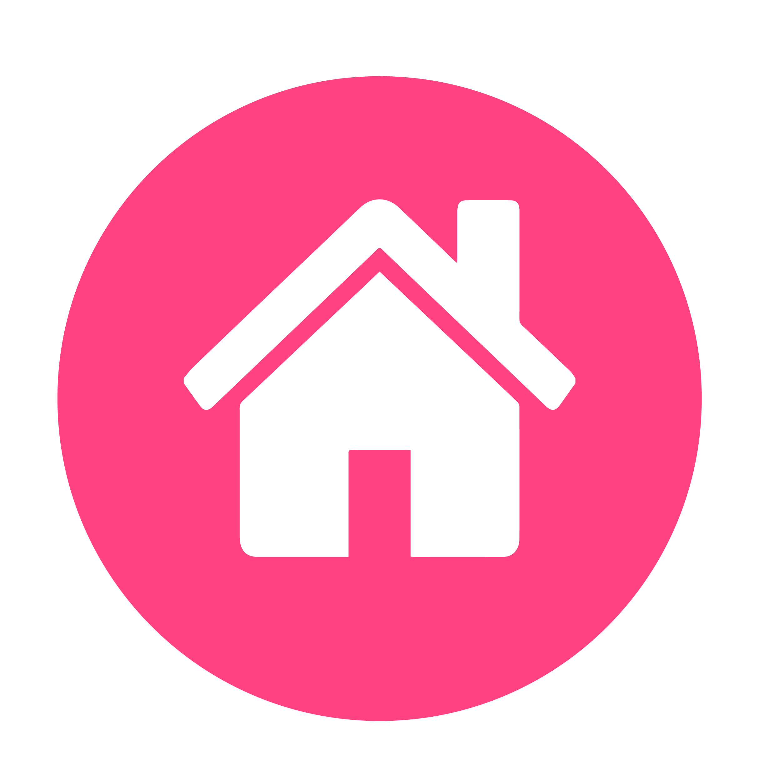 house-01.png