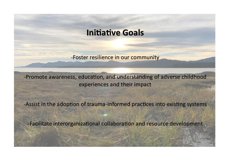 RIRI Goals.jpg