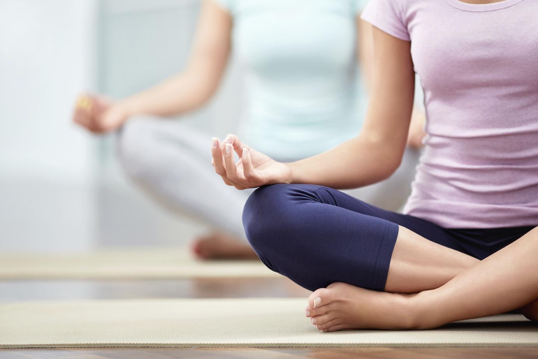 Laura Currie Yoga Web image.jpg