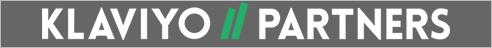 Klaviyo-partner-program.png
