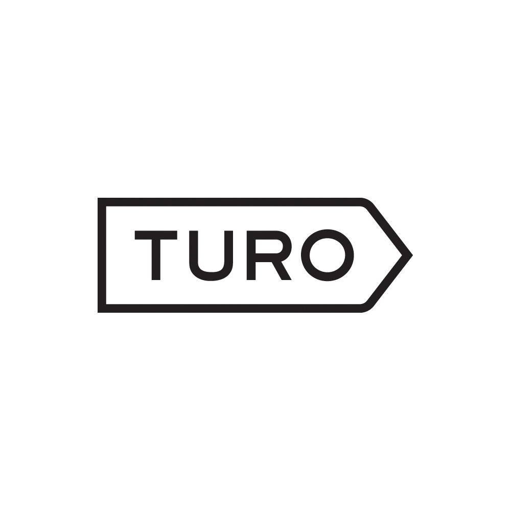 TURO -  turo.  com