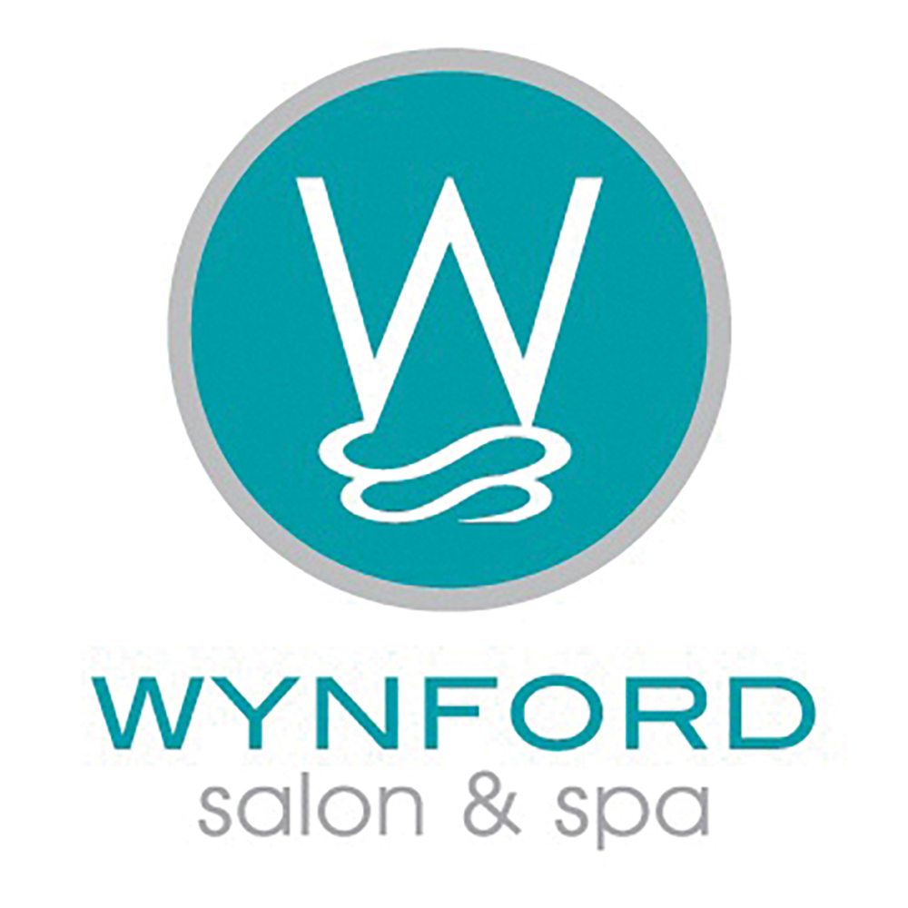 WYNFORD SALON & SPA -  wynfordsalonspa.com