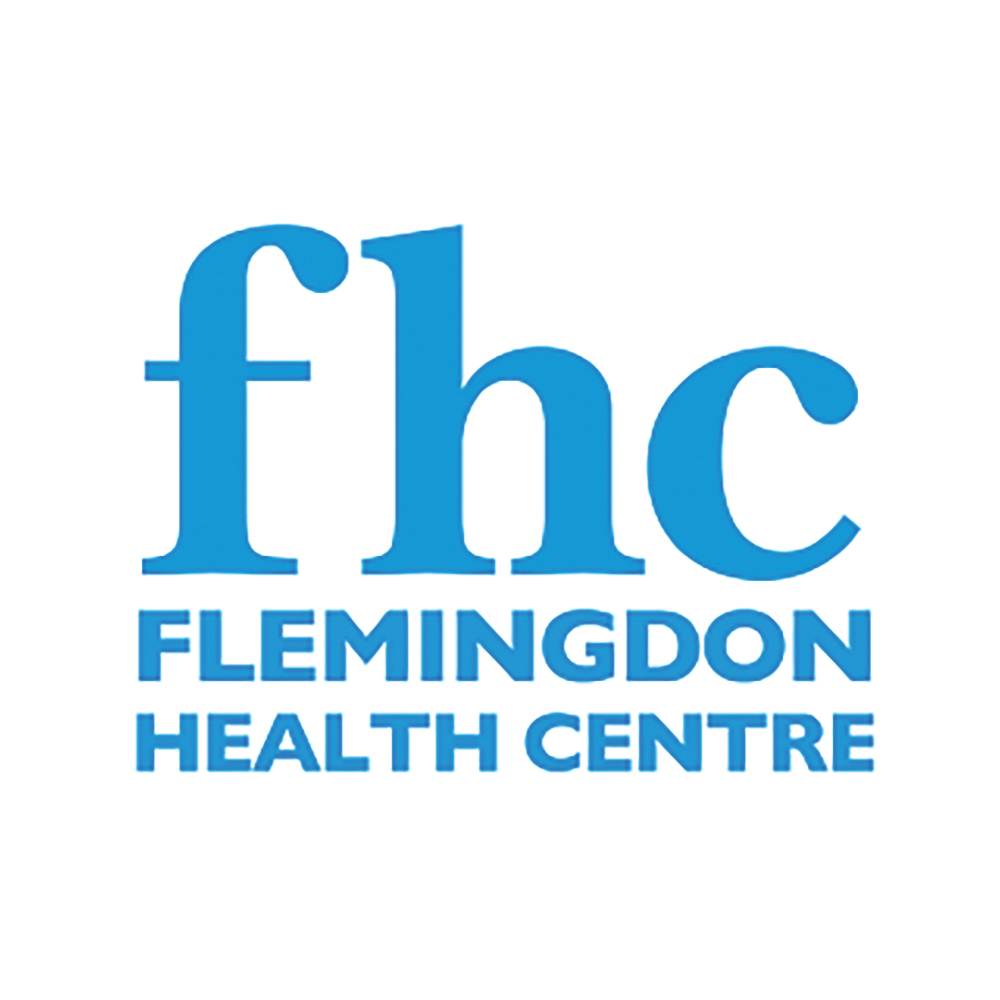 FLEMINGDON HEALTH CENTER -  fhc-chc.com