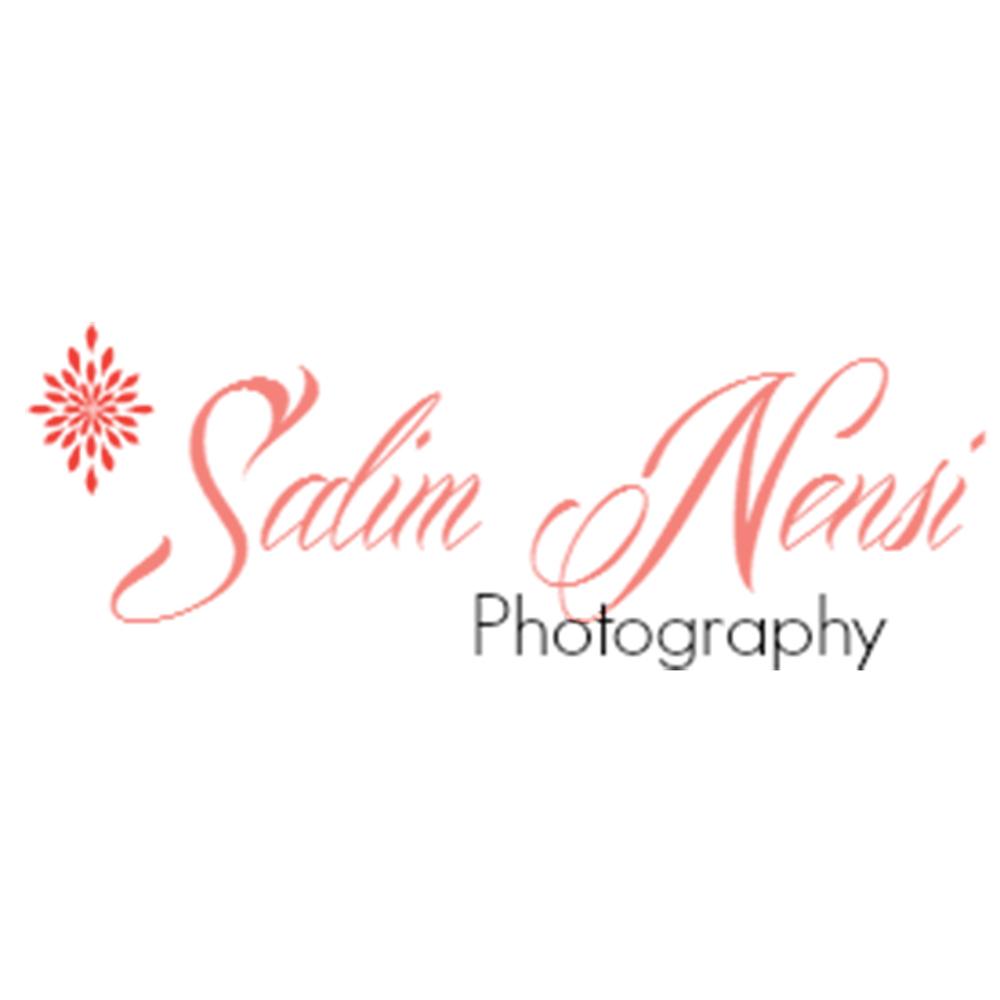 SALIM NENSI -  sameesal.com