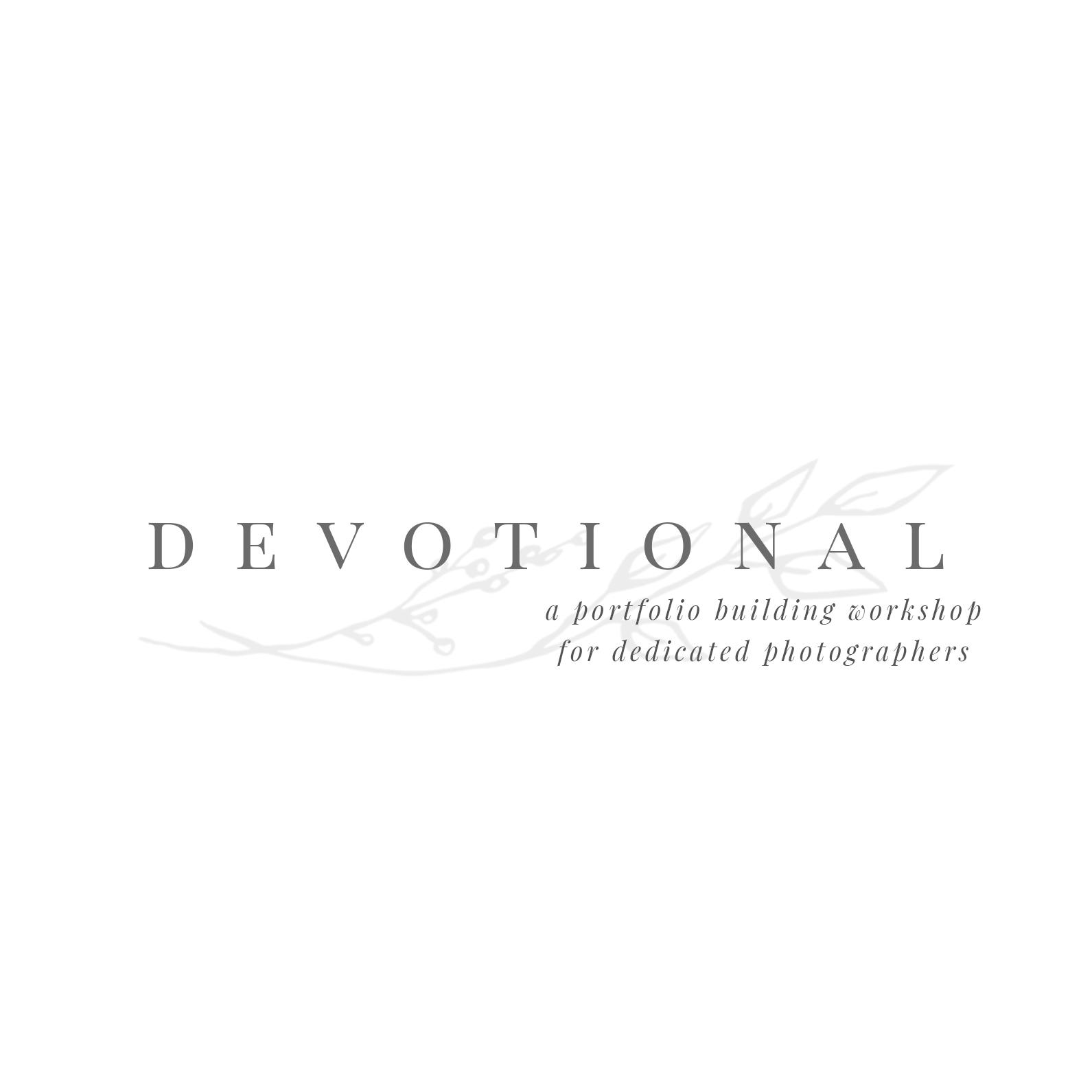 devotional_logo.jpg