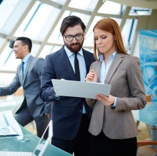 CONSULTORÍA COMERCIAL - Asesoría para diagnosticar y mejorar su Modelo Comercial en 5 pilares; Estrategia Comercial, Estructura Comercial (Personas), Procesos Comerciales, Información y Herramientas