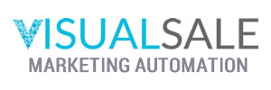VisualSale Marketing Automation