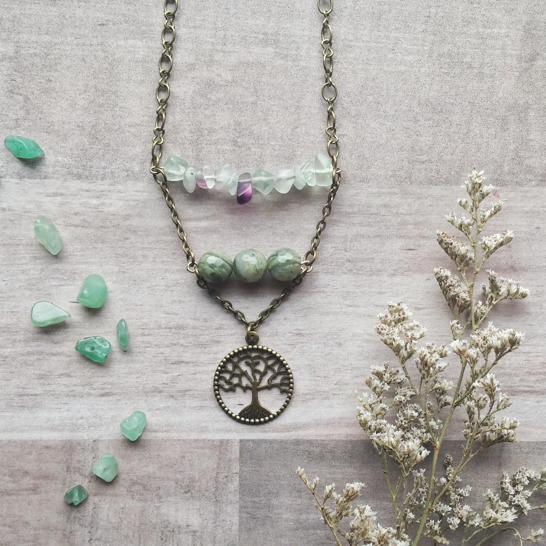 Emma J Rivers_Jewelry 1.jpeg