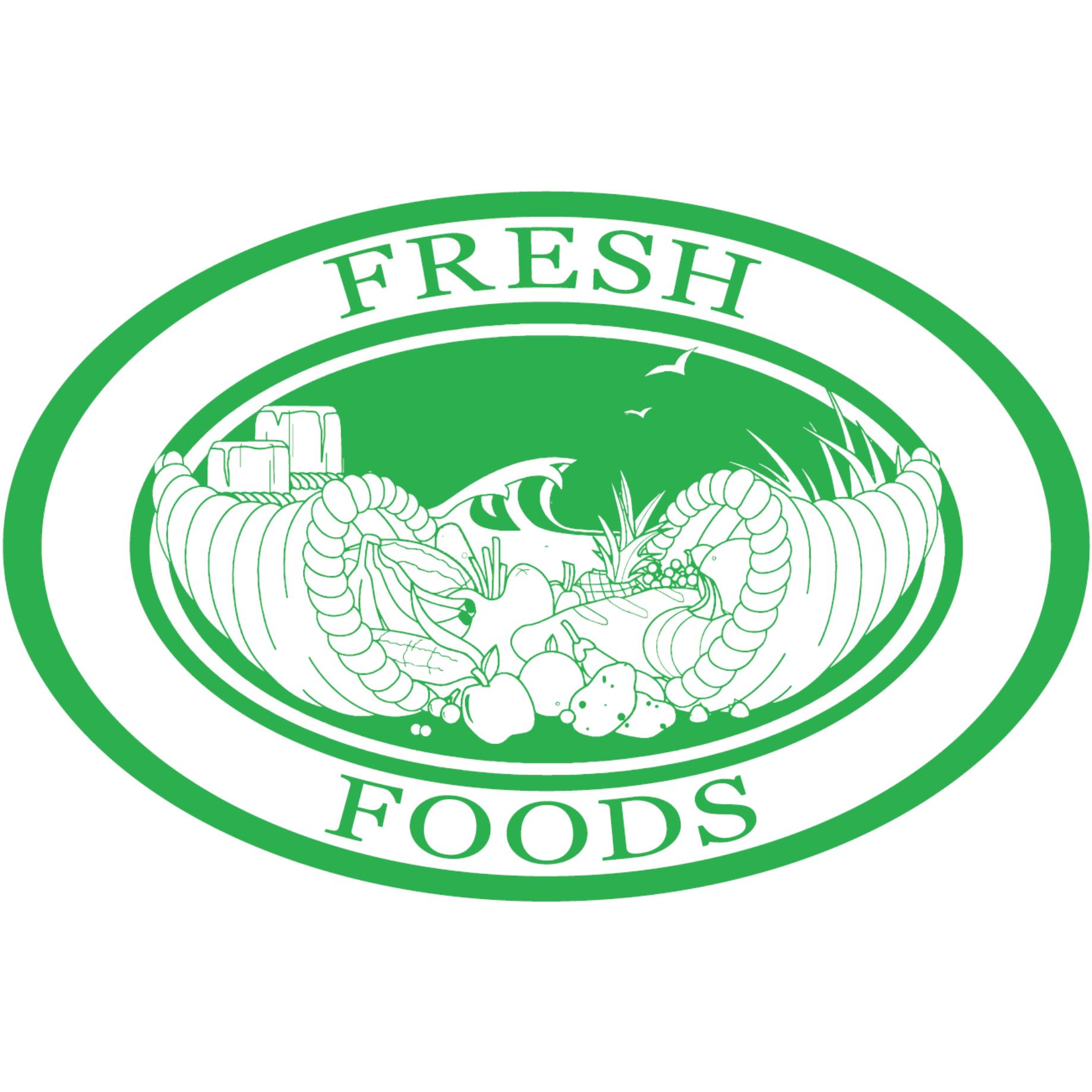 fresh-foods-logo.png