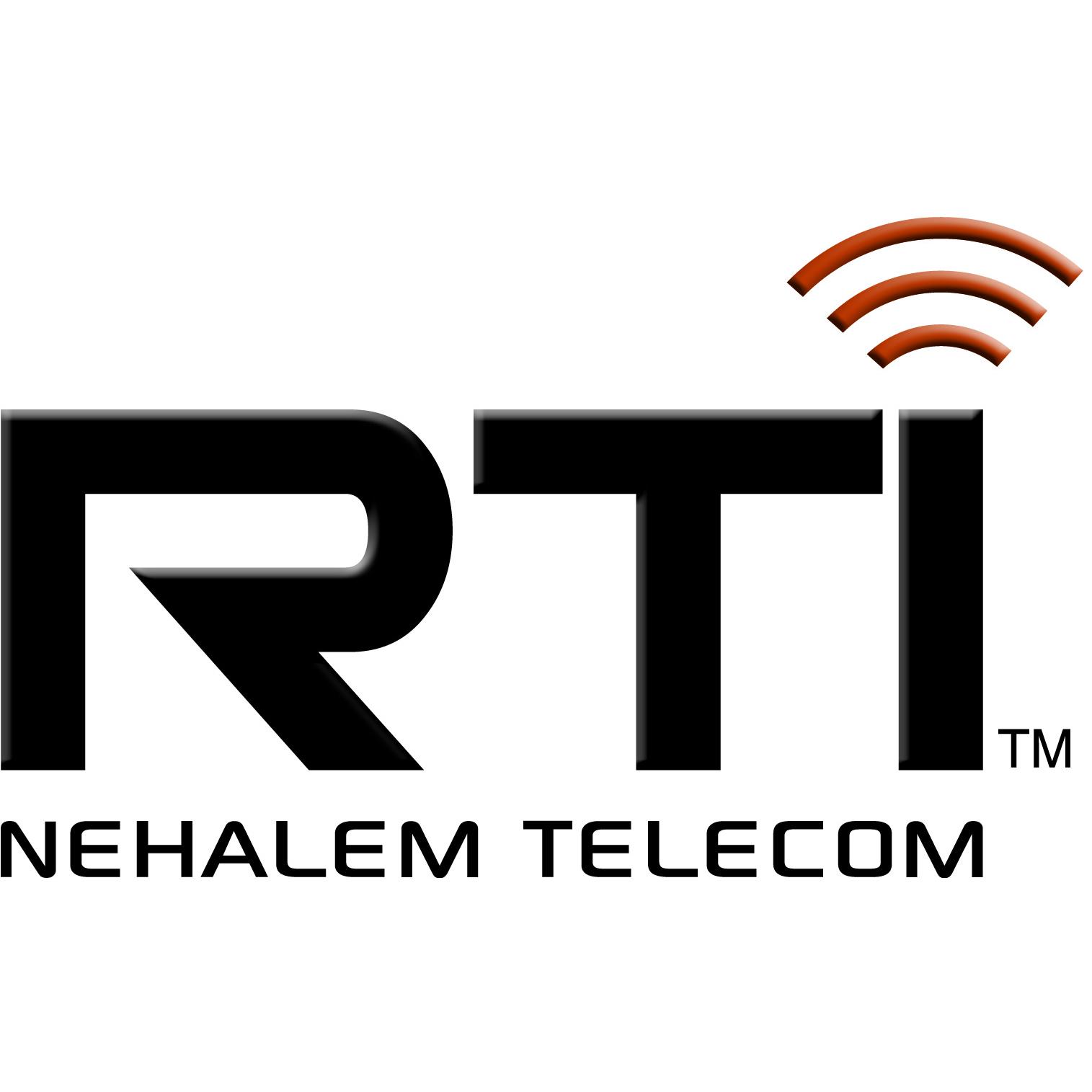 rti-logo.jpg