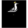 manzanita-links-logo.png