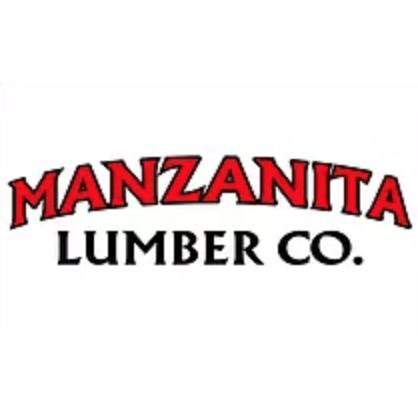 manzanita-lumber-logo.png