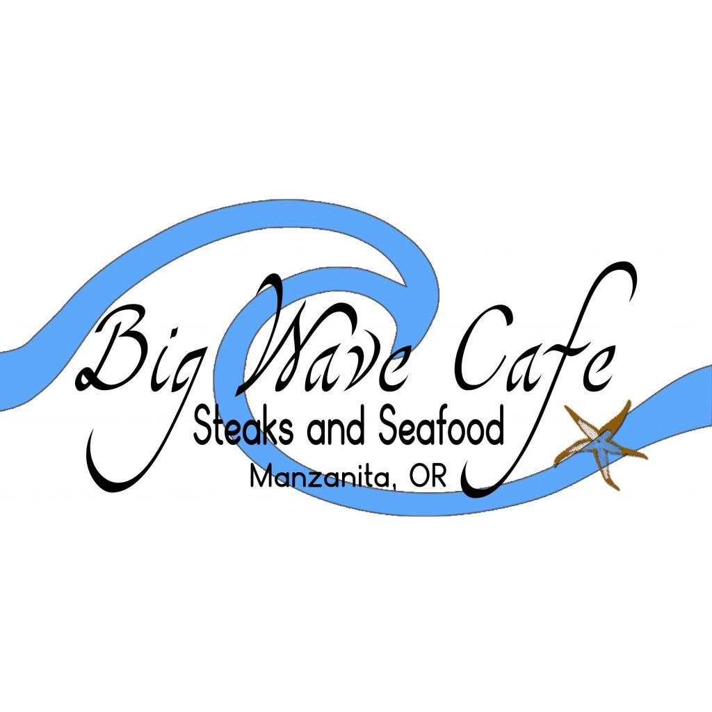 big-wave-cafe.png