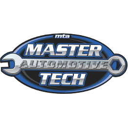 Master-Tech-Automotive-Logo.png
