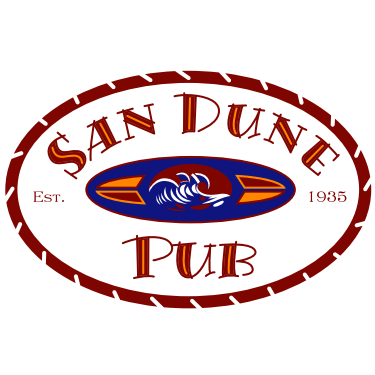 sand-dune-logo.png