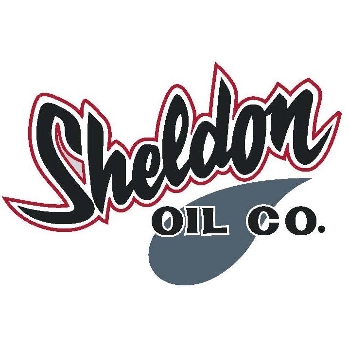 sheldon-oil-logo.png